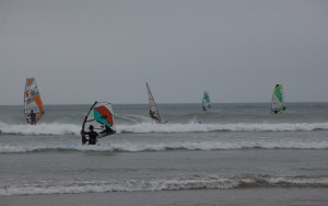 Ronald_richoux_coaching_windsurf_stand-up-paddle_news_F56_mai16-22