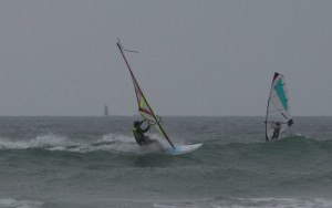 Ronald_richoux_coaching_windsurf_stand-up-paddle_news_F56_mai16-23