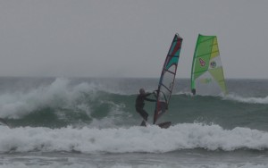 Ronald_richoux_coaching_windsurf_stand-up-paddle_news_F56_mai16-27