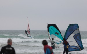 Ronald_richoux_coaching_windsurf_stand-up-paddle_news_F56_mai16-31