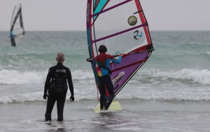 Ronald_richoux_coaching_windsurf_stand-up-paddle_news_F56_mai16-32