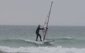 Ronald_richoux_coaching_windsurf_stand-up-paddle_news_F56_mai16-33