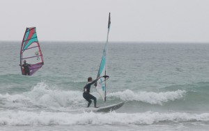 Ronald_richoux_coaching_windsurf_stand-up-paddle_news_F56_mai16-35