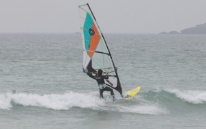 Ronald_richoux_coaching_windsurf_stand-up-paddle_news_F56_mai16-36