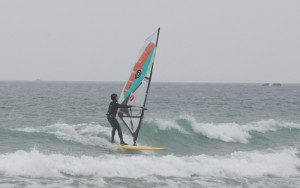 Ronald_richoux_coaching_windsurf_stand-up-paddle_news_F56_mai16-38