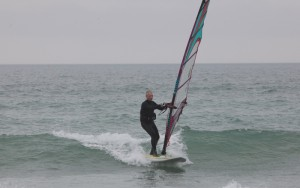 Ronald_richoux_coaching_windsurf_stand-up-paddle_news_F56_mai16-43